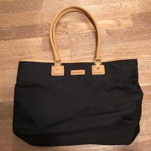 Hartmann Tote Bag